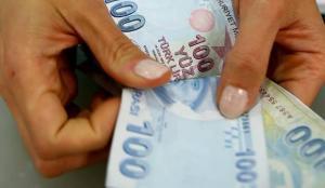Kahvehane keyfi pahalıya patladı: 50 bin lira ceza