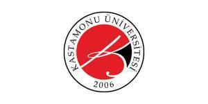 Kastamonu Üniversitesi lisansüstü öğrenci alım ilanı