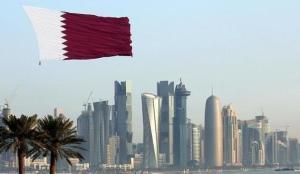 Katar'dan 25 milyar dolarlık dev hamle hazırlığı