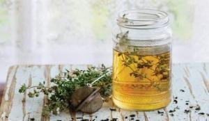 Kekik çayının faydaları nelerdir? Limonlu ve ballı keki çayı nasıl yapılır?