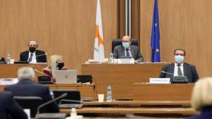 Kıbrıs Rum Kısmı'nda yolsuzluk skandalı!
