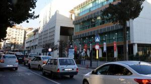 Kılıçdaroğlu'nun ismi bulvardan silindi: İşte bulvarın yeni adı