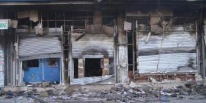 Kobani Olaylarına İlişkin Hazırlanan İddianame Mahkemece Kabul Edildi