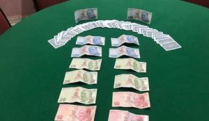 Kocaeli'de bir işletmede Kovid-19 tedbirlerini ihlal eden 10 kişiye para cezası verildi