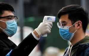 Koronavirüs bağışıklığı beş ay sonra sona erebilir