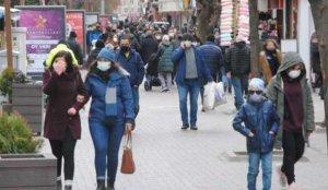 Koronavirüs vakaları son 3 gündür neden artıyor? Uzman isim açıkladı