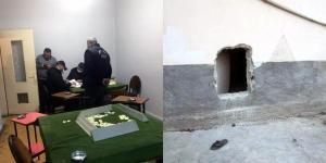 Küçük Bir Adana Meselesi: Kumar Oynamak İçin Kahvehanenin Duvarında Delik Açtılar