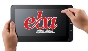 MEB ücretsiz tablet başvuru ekranı! Ücretsiz tablet dağıtımı Ocak ayının sonunda…