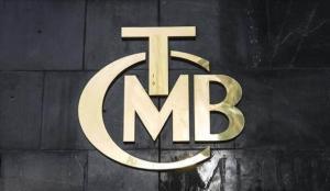 Merkez Bankası Aralık Ayı Fiyat Gelişmeleri Raporu yayımlandı