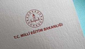 Milli Eğitim Bakanlığı: Öğrenciler için nakil ve geçiş işlemleri açıldı