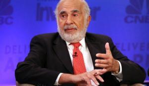 Milyarder yatırımcıdan balon uyarısı