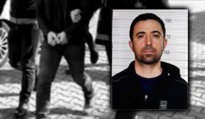 'MİT tırlarının ihbarcısı' Mustafa İlhan hakkında yeni gelişme
