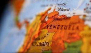 Mutasyonlu virüse Kolombiya'da da rastlandı