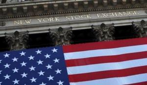 New York borsası, 3 Çinli şirket için kararını çekti