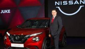 Nissan Türkiye, bu yıl 800-850 bin adet satış bekliyor