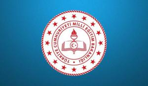 Okullar yarıyıl tatili sonrası açılıyor mu? MEB Bakanı Ziya Selçuk'tan 15 Şubat ikinci dönem..