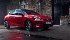 Opel Corsa, Insignia ve Combo modellerinde faizler düştü