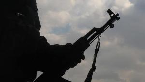 PKK'dan Resulayn'da hain taarruz: 2 meyyit
