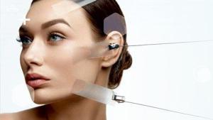 Plastik Cerrah CEM PAYASLI ile Kendinizi Baştan Yaratmak İçin Gereken Estetik Uygulamaları Tek Tek İnceliyoruz