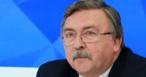 Rusya: Blinken'in START-3'ü uzatma olasılığıyla ilgili açıklamasını memnuniyetle karşılıyoruz