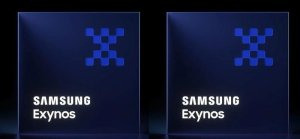 Samsung, yeni Exynos işlemcisini tanıtıyor!