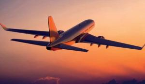 Savunma ve havacılık 2020'de kayıp