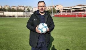 Şırnak Silopi Stadı yenilendi!