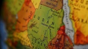 Sudan'da elektriğe yüzde 433 artırım yapıldı