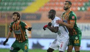 Süper Lig'de 3 kritik maç! CANLI