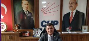 Taner Çakır, Ankara'da gerçekleşen saldırılara tepki gösterdi