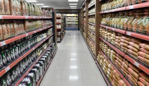 Tarım Kredi Kooperatif Market 169'uncu şubesini açıyor