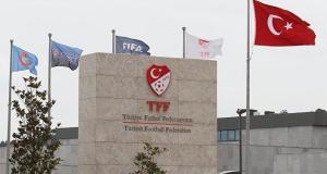 TFF'ye bağlı kurullar bağımsız oluyor