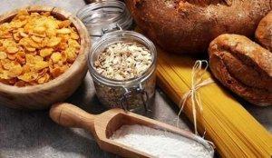 Tiroid hormonlarını bozan yiyecekler nelerdir? Hormon sağlığını bozan besinler…