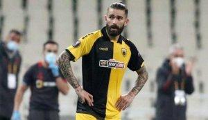 Trabzonspor, Marko Livaja transferini bitiriyor