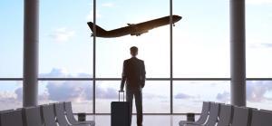 Turizm Sektöründe İlk Hareketlenmeler İç Pazarda Olur