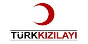 Türk Kızılayı Personel alacak