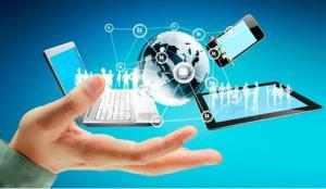 Türk teknoloji şirketi Gartner tarafından öncü olarak seçildi