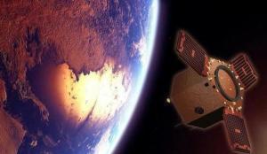 Türkiye yeni nesil uydularıyla uzay gücü olma yolunda