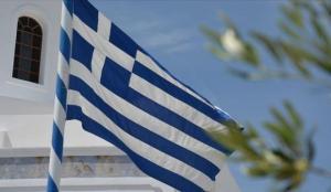 Türkiye'den kaçan 13 FETÖ'cü Yunanistan'a sığınma talebinde bulundu