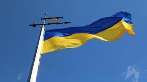 Ukrayna BDT ile bir mutabakattan daha çekildi