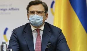Ukrayna Dışişleri Bakanı: Türkiye'nin desteği olmadan başarı mümkün değildi