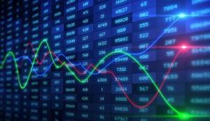 Volatil ve yönsüz fiyatlamalar dikkat çekti