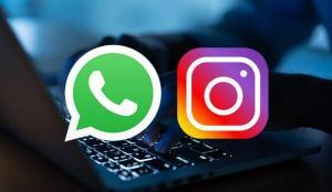 Whatsapp'dan sonra Instagram'ın da gizliliği ihlal ettiği ortaya çıktı!