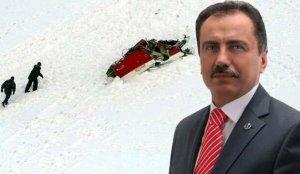 Yazıcıoğlu suikastında FETÖ izi artıyor