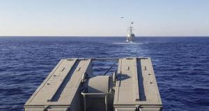 Yunanistan silahlanıyor: Fransa'dan uçak, Almanya'dan zırhlı araç, İsrail'den füze