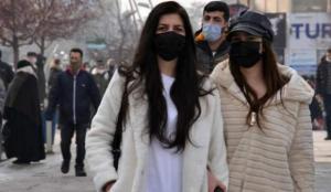 8 ilin nüfusunun azaldığı Doğu Anadolu'da 6 kent nüfusunda artış