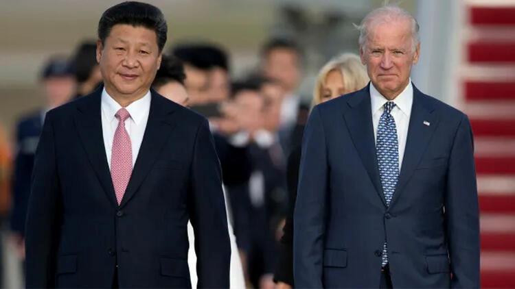 ABD-Çin ortasında kritik görüşme… Birinci açıklamalar geldi: Felaket olur!