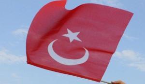 ABD devleri Türkiye'ye geri döndü