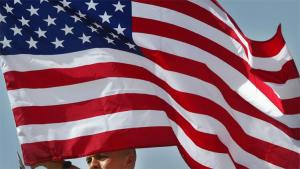 ABD'den tartışılacak karar! Husiler 'terör örgütü' listesinden çıkarılıyor