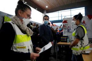 AB'de aşı pasaportu bilmecesi